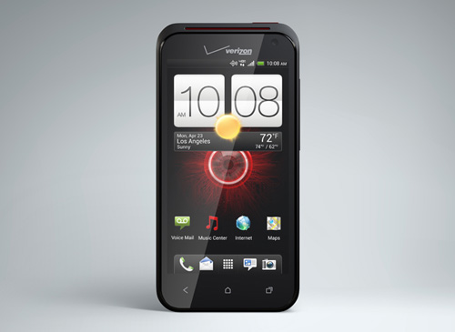 htc-droid-incredible-4g-lte[1]
