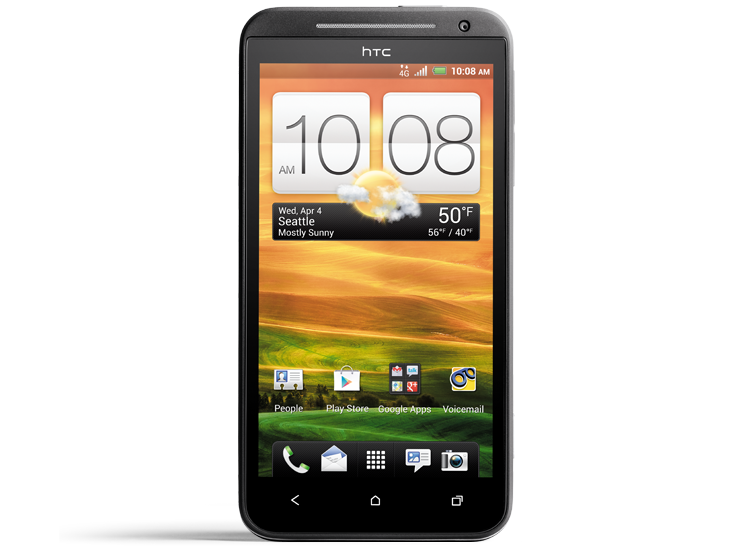 htcevo4glte-sprint-MoreViews-3548
