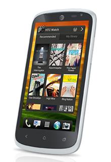HTC One VX : TOTEMC2