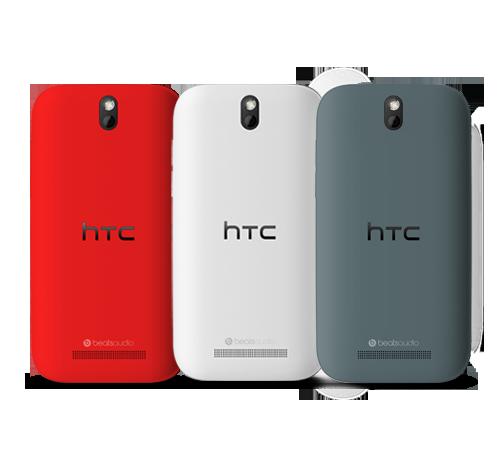 htc-one-sv-3b-mulitcolor
