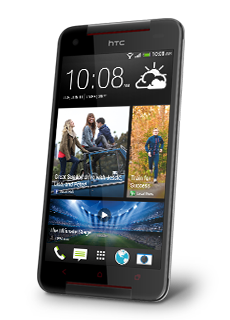 HTC Butterfly s : DLXPLUS (DLP)