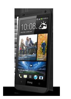 HTC Desire 601 : ZARA