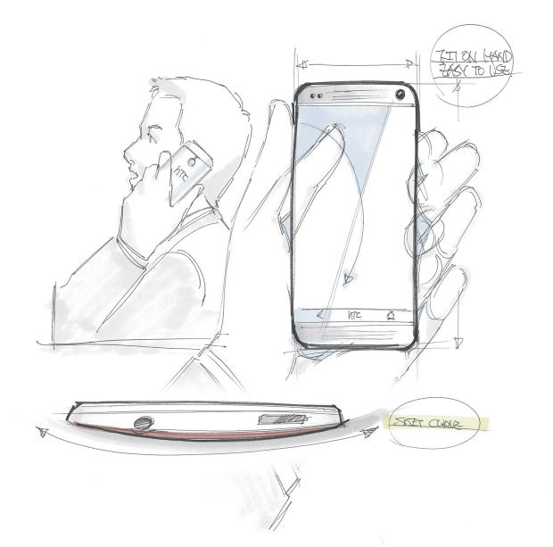 HTC_One_Concept6_620x613