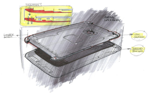 HTC_One_Concept7_620x388