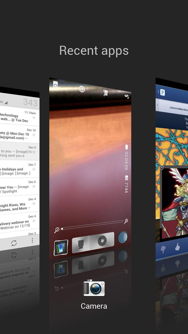 big_recent-apps