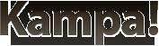 kampa_logo