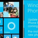 Window-Phone-8_1-Update-Available-Build-20141