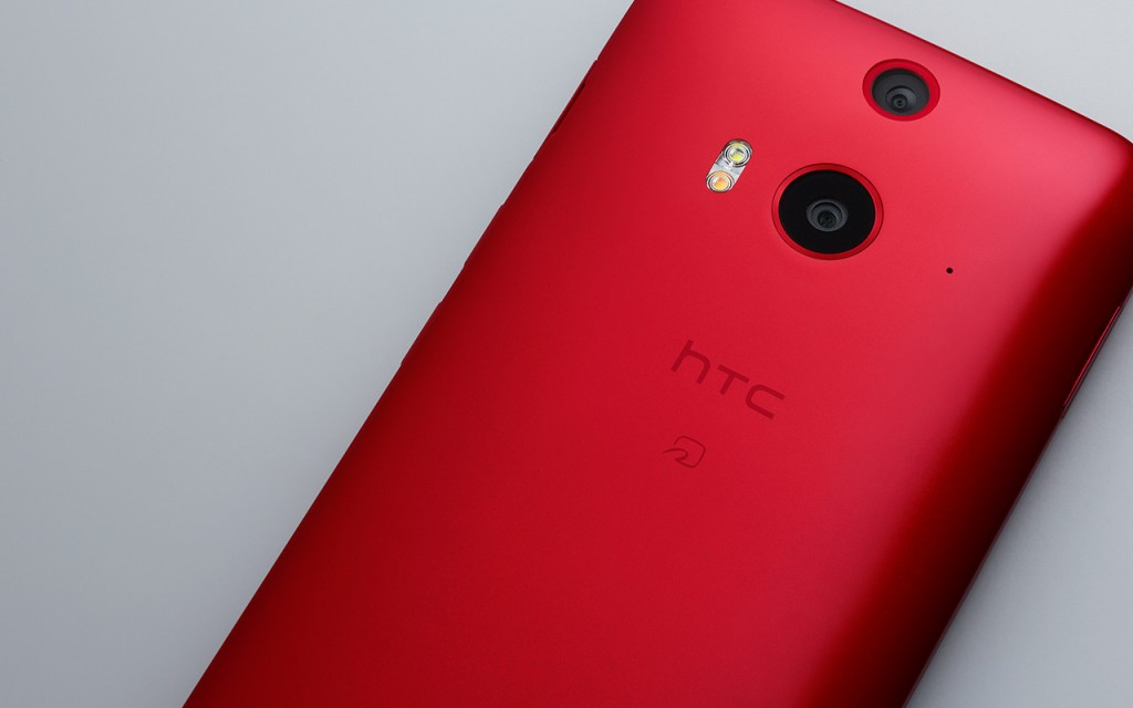 HTC-J-butterfly-HTL23-Features-Camera