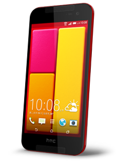 htc-butterfly-2-tw-angled-listing[1]