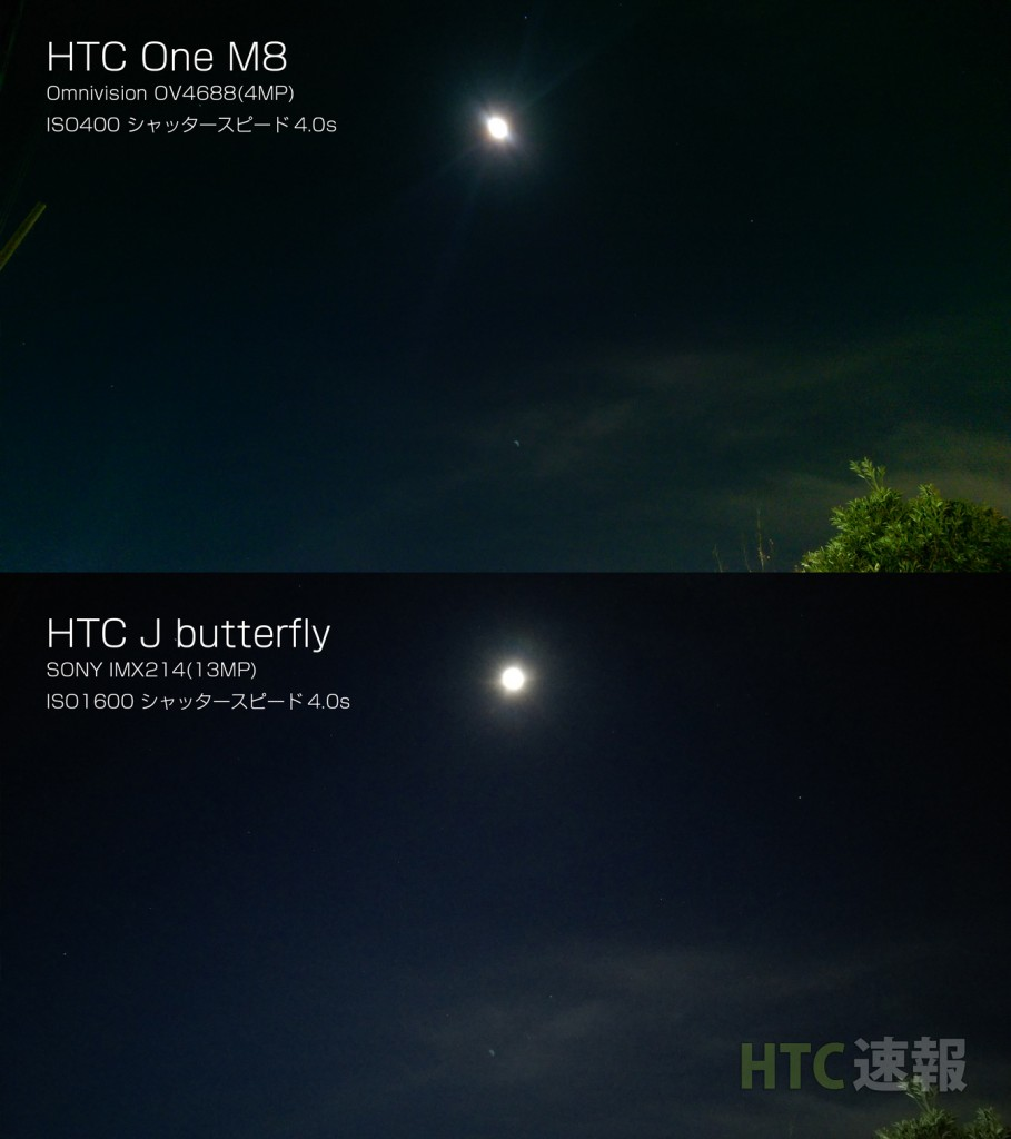 night_camera01
