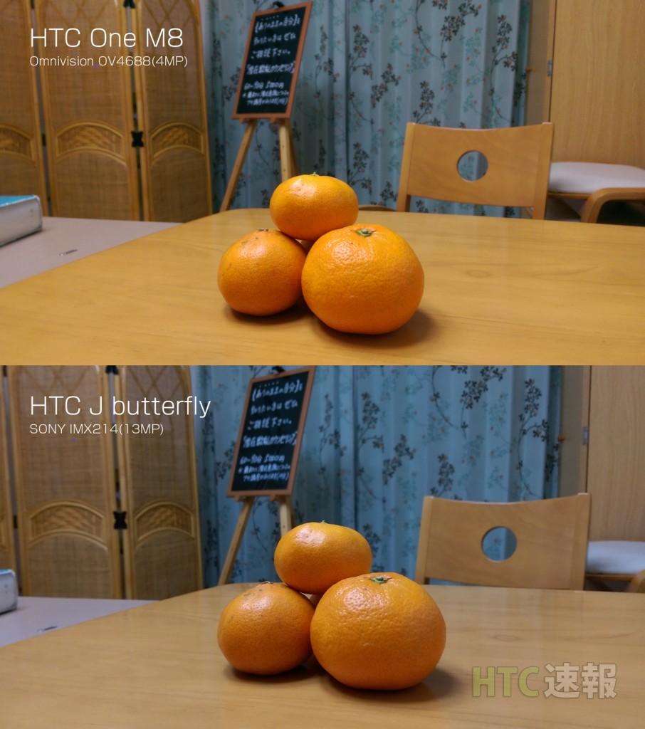 orange_camera