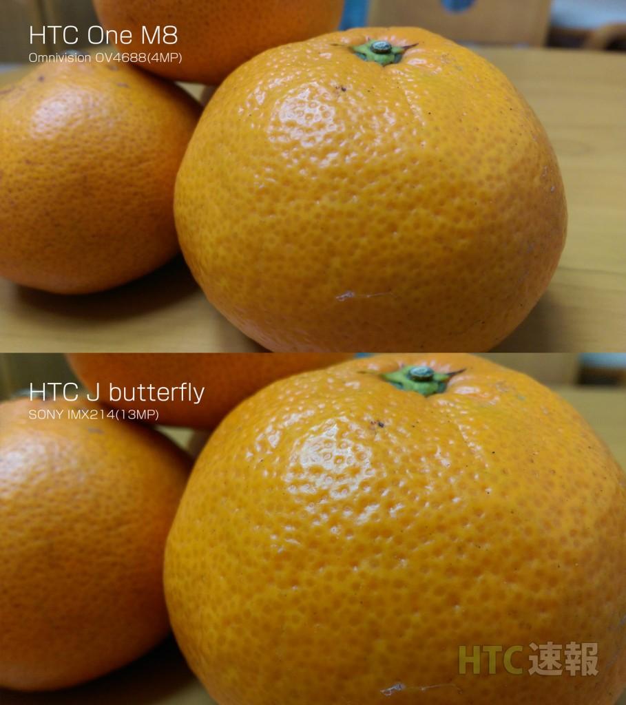 orange_camera_macro