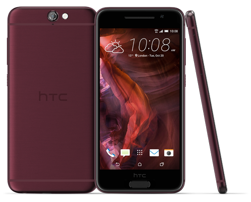 htc-aero-global-garnet-red-phone-listing