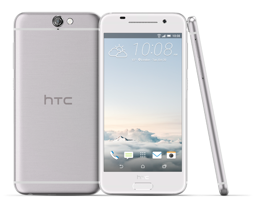 htc-aero-global-opal-silver-phone-listing