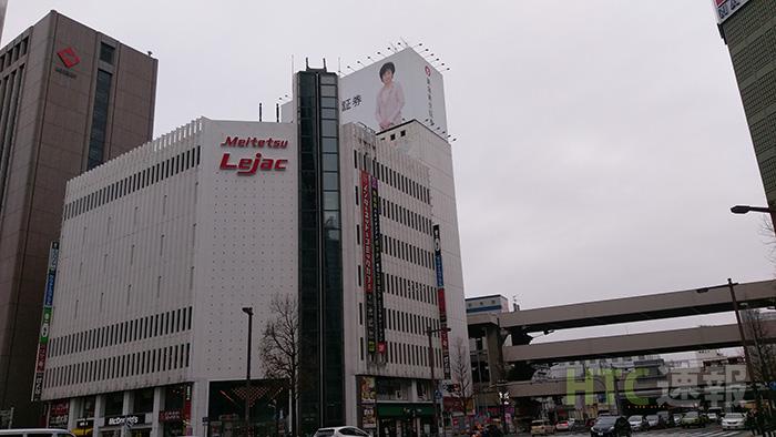 A9_Photo_11