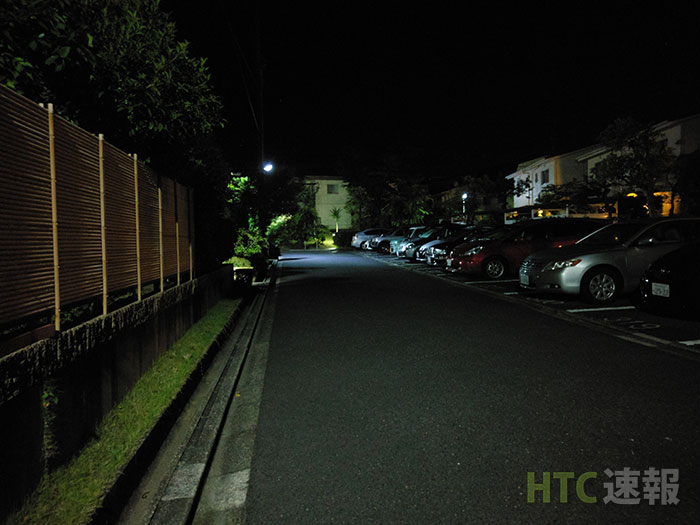 htv32_camera_ex3