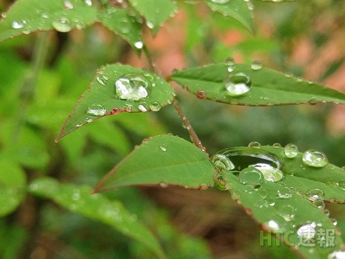 htv32_camera_rain3