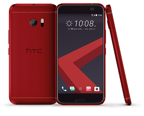 htc-10-us-camellia-red-phone-listing
