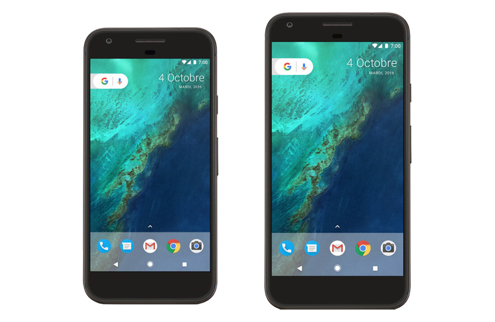 google-pixel-specs-pixel-xl-specs