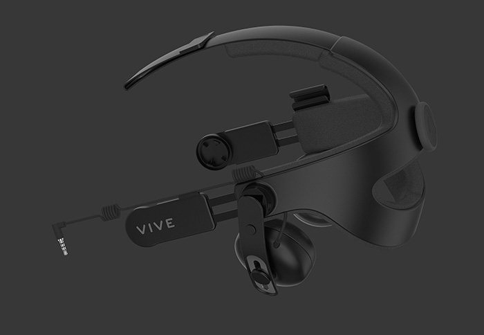 161128-vive-deluxeaudiostrap-solo-pers